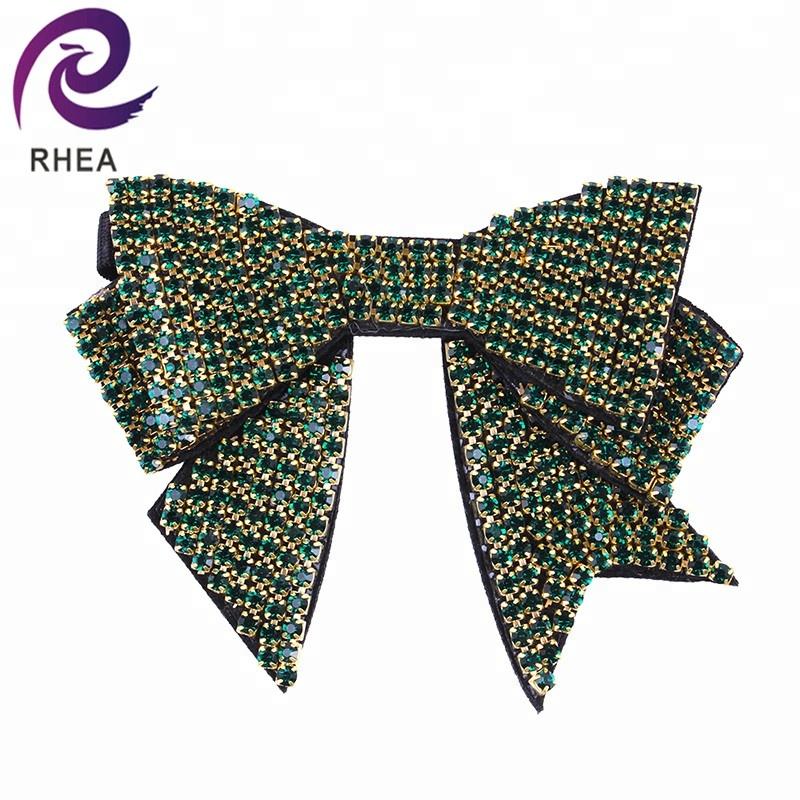 d08fa6920784a مصادر شركات تصنيع عرس أحجار الراين الأحذية ديكورات وعرس أحجار الراين الأحذية  ديكورات في Alibaba.com