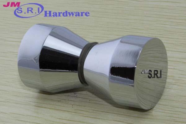 Magnetic Lighted Door Knob - Buy Knob For Door,Magnetic Door Knob ...
