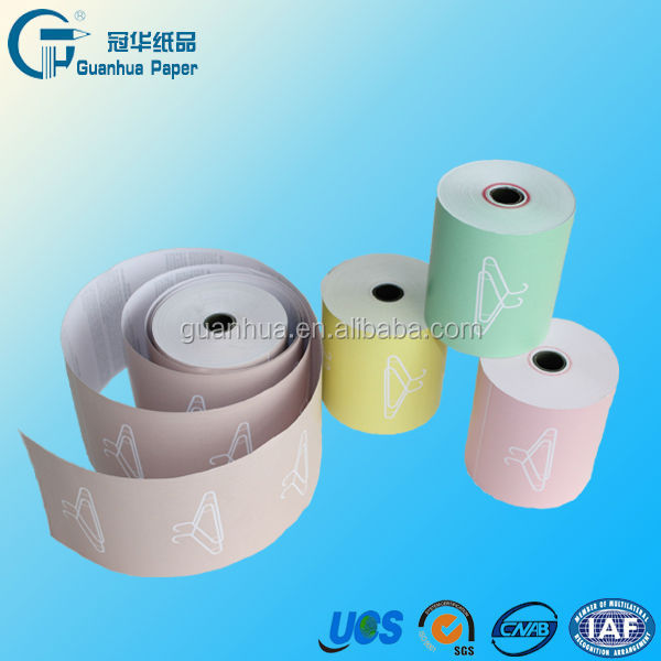 specialized suppliers pos cash register thermal paper/thermal paper small roll