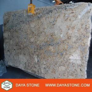 Hawaii Granite Wholesale, Granite Suppliers - Alibaba