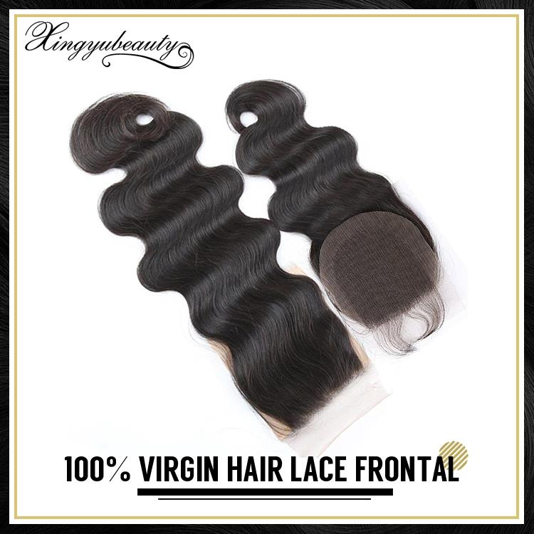 Hot sale african american human hair extensions, virgin hair curly wave, 100%human hair man\s toupee