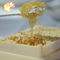 bulk high concentration comb honey from raw honey you wanted to buy