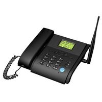 Business Gsm Phone Wireless Handset Tgsm-28