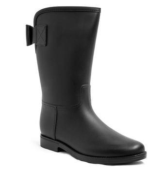 ankle boots mens casual shoes pvc rain shoes woman boots
