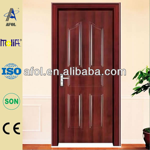 Burglar Proof Door Burglar Proof Door Suppliers and Manufacturers at Alibaba.com & Burglar Proof Door Burglar Proof Door Suppliers and Manufacturers ... Pezcame.Com