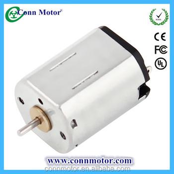 1 2v Dc Motor N20 Dia10mm Electric Motor 14000rpm Toy Car Mini Dc