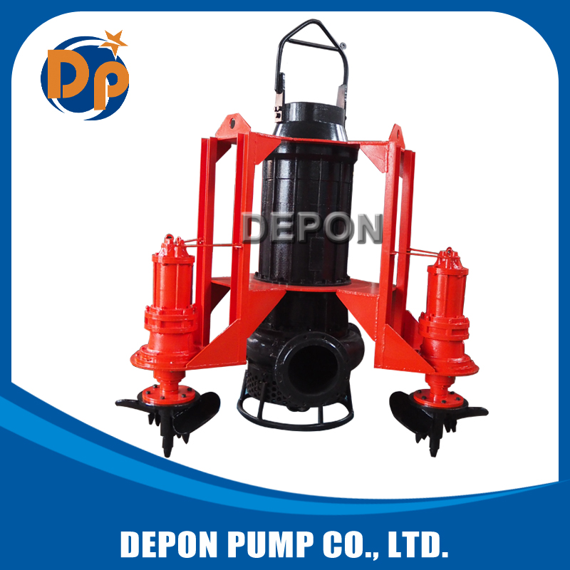 Submersible-Slurry-Pump-02