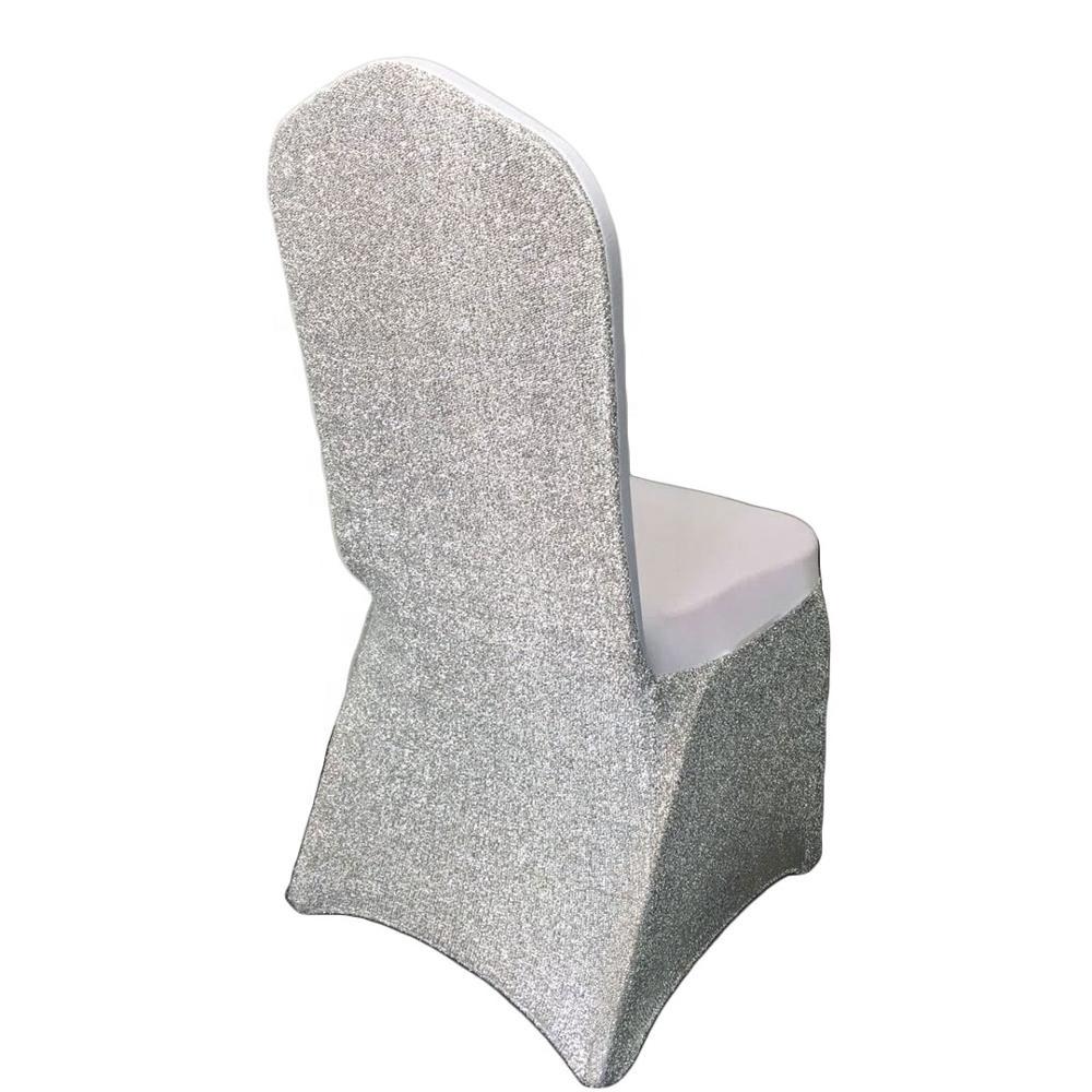 Grossiste pailletée les chaise Acheter meilleurs de housse b6gy7f