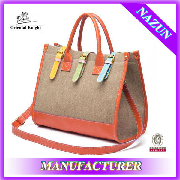 wholesale alibaba leather fashion no minimum order handbags c32824ffbec1d