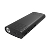 Online shopping power bank 20000mah OEM, 2019 new arrivals electronics