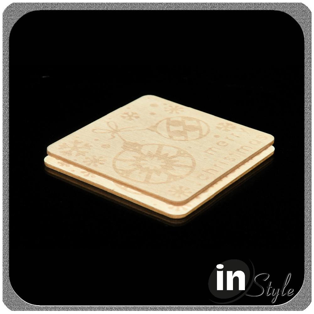 Plastic wood veneer buy grain sheets