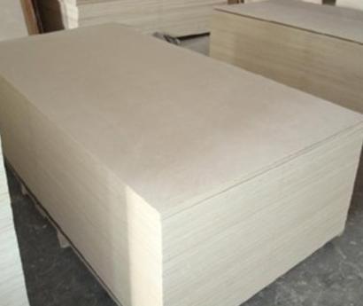 Door Kitchen Cabinet Bleaching Poplar Veneer Plywood Buy