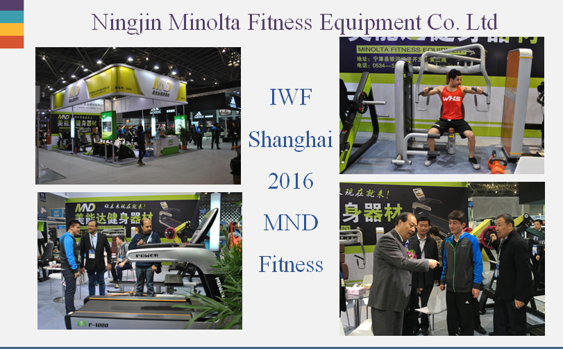 MND-G10 wide chest press hammer fitness equipment/gym equipment/loaded plate fitness equipment