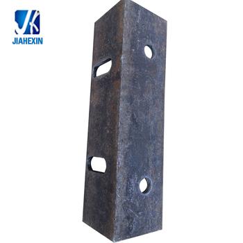 Steel Fabricator Adjustable Mounting Slotted Angle Bracket - Buy Slotted  Angle Bracket,Angle Bracket,Adjustable Angle Mount Bracket Product on