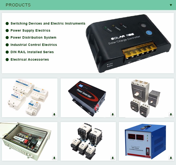 Gwiec Import China Goods Pv Combiner Box 24 String Solar Junction ...