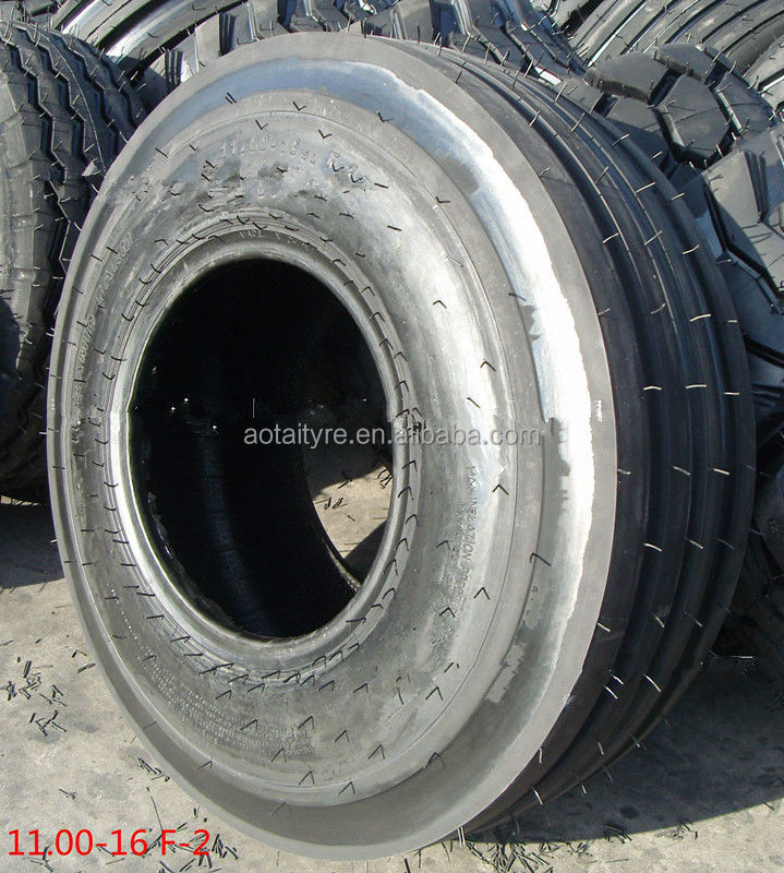 Japanese Tractor Tires : High quality chinese wholesale farm f pattern