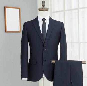 Fashion Coat Pant Men Suit Designs 2018 Mens Slim Fit Suits Buy