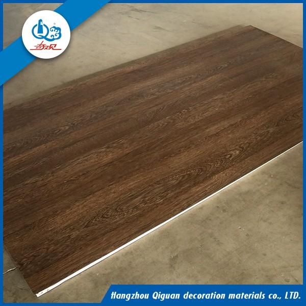 4x8 Hardboard Sheets ~ Decorative hardboard panels melamine laminated