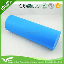 rumble foam roller pilates yoga high grade 46cm foam roller deep tissue hollow foam roller