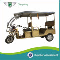 Closed design model e rickshaw bajaj price list in delhi