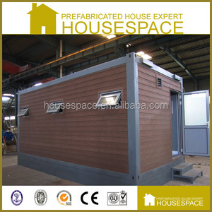 Hot Sale Ecological Prefab Shower Toilet For Sale