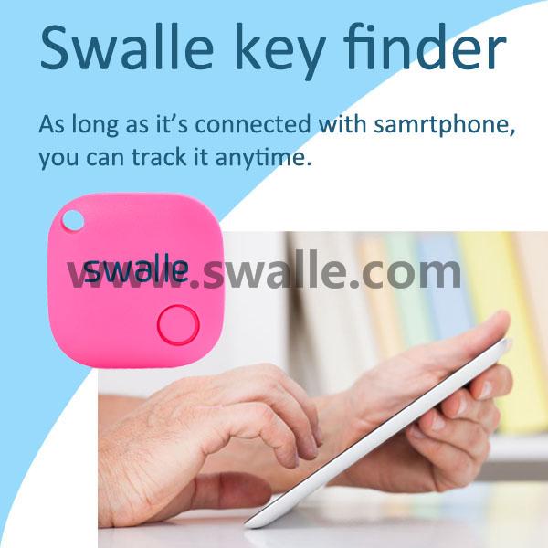Travel Security Alarm System Mobile Phone Signal Detector Bag Purse  Anti-theft Alarm - Buy Bluetooth Anti Theft Alarm,Mobile Phone Signal