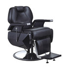 2019 salon furniture chair beauty low priced salon equipment barber set furniture BX-2687