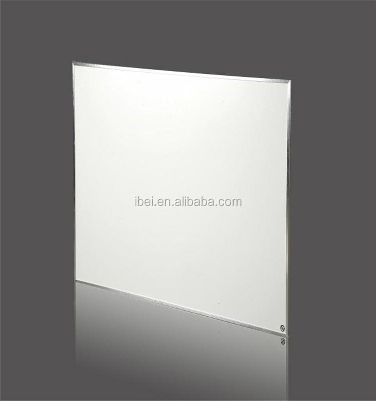 cristal de carbone panneau de chauffage infrarouge 800 watt radiateur lectrique id de produit. Black Bedroom Furniture Sets. Home Design Ideas