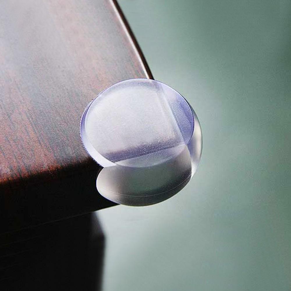 Kitchen Cabinet Corner Protectors Babymatee Patented Product Sharp Edge Protection Kitchen Cabinets