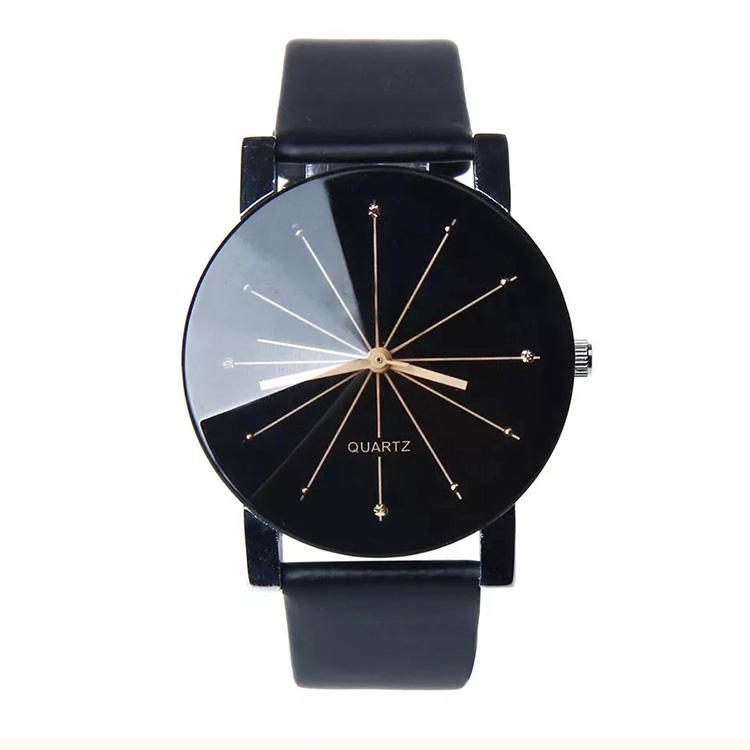 Chinese Quality Mens Valentine Quartz Watches Brand Buy Valentine