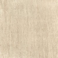 wood paint effect marble china flooring porcelsin tile 12'x24'