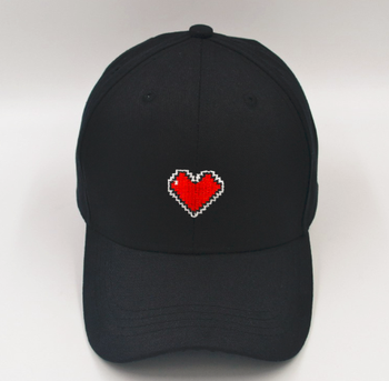 eb038bd184b Zipper Baseball Hat Youth Hats Womens