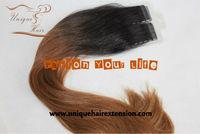 discount top grade brazilian tape hair extensions hair extension tape tape in hair extensions