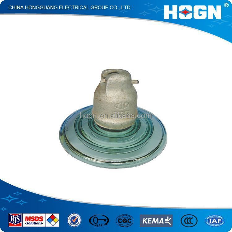 Fashional Design glass Air Conditioning Insulation Material