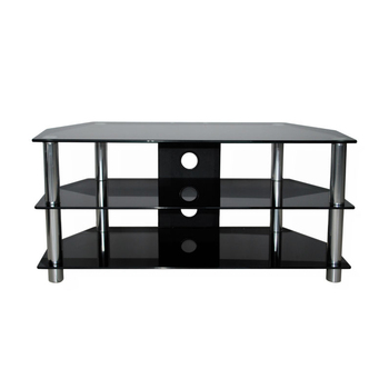 Wooden Tv Racks Designs Wood Led Tv Stand Ra020