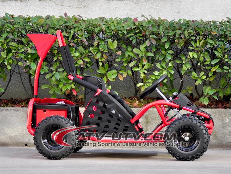 4 wheel drive electric culb car 4x4 golf cart view 4 wheel drive electric golf cart product. Black Bedroom Furniture Sets. Home Design Ideas