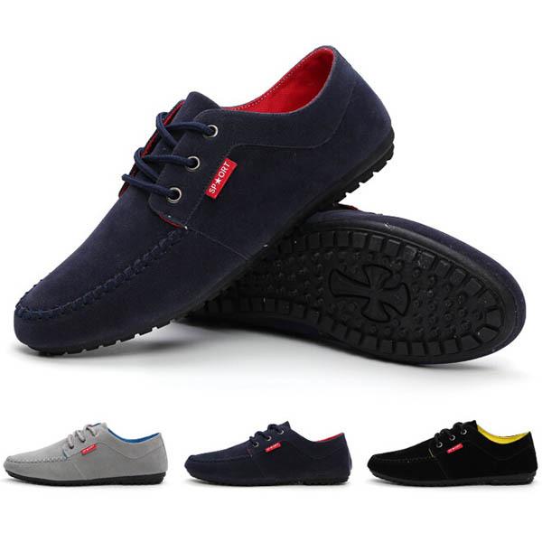 a1810bcaa54 zapatillas hombre verano 2015
