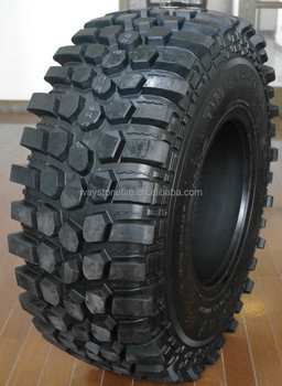 waystone extreme 4x4 off road tyres 35 mud tire buy r16 mud tire 35 12. Black Bedroom Furniture Sets. Home Design Ideas