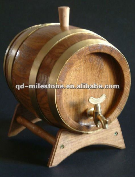 Oak Wine Barrel For Sale Oak Wine Barrel For Sale Suppliers And