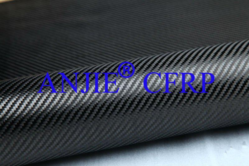 Professional activated carbon fiber