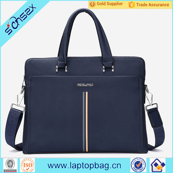 Swiss Polo Laptop Bag For Laptops