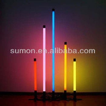 Neon Tube Lights For Rooms & Neon Tube Lights For Rooms - Buy High Quality Neon Tube Lights For ... azcodes.com