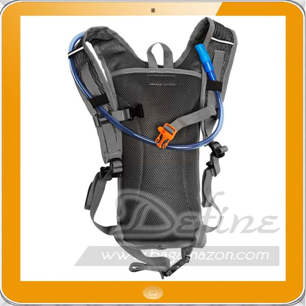 Professional OEM Manufacturer Sports Custom Hydration Pack 2L