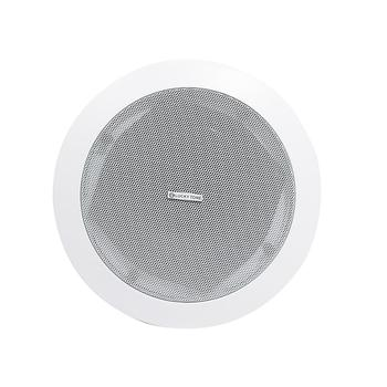 Cb 215 5 Inch Powered Bluetooth Ceiling Speaker With Line In Buy Ceiling Speaker With Radio Fm Ceiling Speaker With Amplifier Ceiling Mount