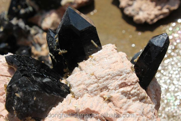 kristallen stenen te koop