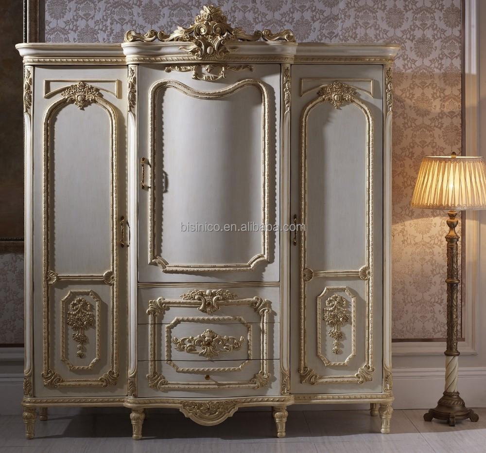 Bisini luxe meubelen, italiaanse slaapkamer meubilair desgin, luxe ...