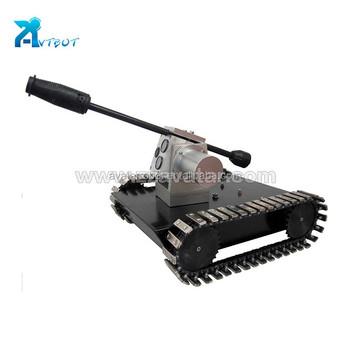 Robotic Fume Pipes / Automatic Kitchen Duct Cleaning Equipment - Buy ...
