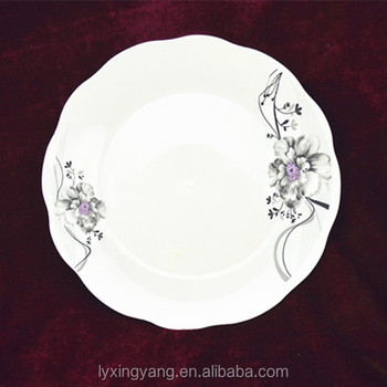 catering dinner plates ceramic chafing dishes for saleserving dishes sets for restaurant  sc 1 st  Alibaba & Catering Dinner PlatesCeramic Chafing Dishes For SaleServing ...