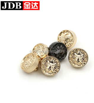Designer Fancy Metal Shirt Button For Shirts Buy Metal Buttons For