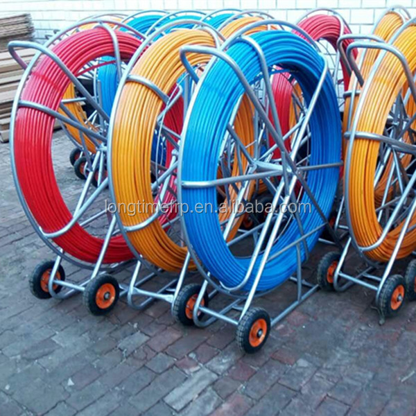 Cable Rodder, Cable Rodder Suppliers and Manufacturers at Alibaba.com